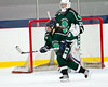 shamrocks vs nj colonials 10-09-11- 070_nrps