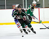 shamrocks vs nj colonials 10-09-11- 029_nrps