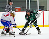 shamrocks vs nj colonials 10-09-11- 085_nrps