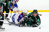 shamrocks vs nj colonials 10-09-11- 017_nrps