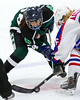 shamrocks vs nj colonials 10-09-11- 060_nrps