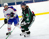 shamrocks vs nj colonials 10-09-11- 041_nrps