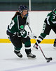 shamrocks vs nj colonials 10-09-11- 080_nrps
