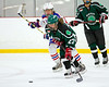 shamrocks vs nj colonials 10-09-11- 007_nrps