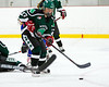 shamrocks vs nj colonials 10-09-11- 019_nrps