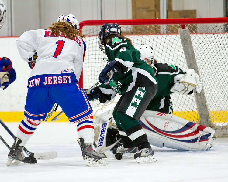 shamrocks vs nj colonials 10-09-11- 034_nrps
