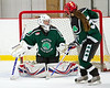 shamrocks vs nj colonials 10-09-11- 002_nrps