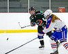 shamrocks vs nj colonials 10-09-11- 003_nrps