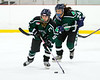shamrocks vs nj colonials 10-09-11- 088_nrps