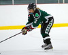 shamrocks vs nj colonials 10-09-11- 005_nrps