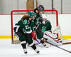 shamrocks vs nj colonials 10-09-11- 040_nrps