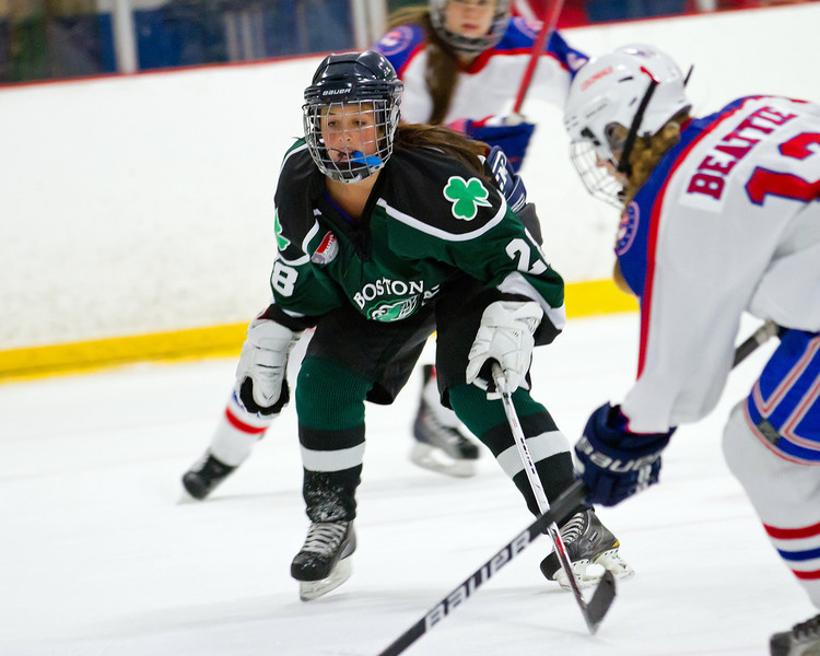 shamrocks vs nj colonials 10-09-11- 068_nrps