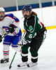 shamrocks vs nj colonials 10-09-11- 042_nrps