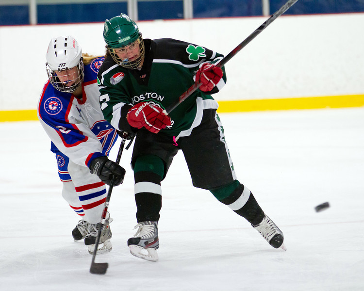 shamrocks vs nj colonials 10-09-11- 054_nrps