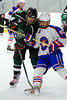 shamrocks vs nj colonials 10-09-11- 049_nrps