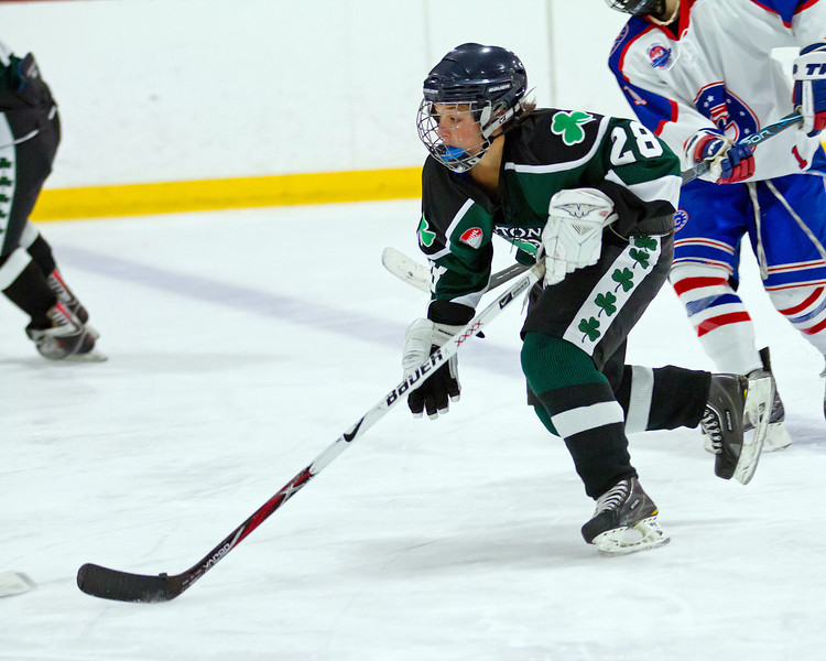 shamrocks vs nj colonials 10-09-11- 013_nrps