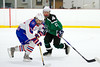 shamrocks vs nj colonials 10-09-11- 046_nrps