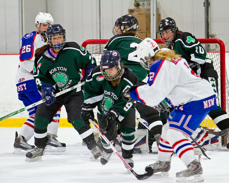 shamrocks vs nj colonials 10-09-11- 100_nrps