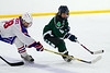 shamrocks vs nj colonials 10-09-11- 026_nrps