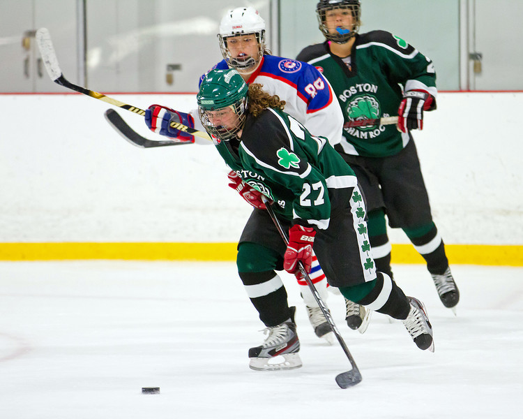 shamrocks vs nj colonials 10-09-11- 006_nrps