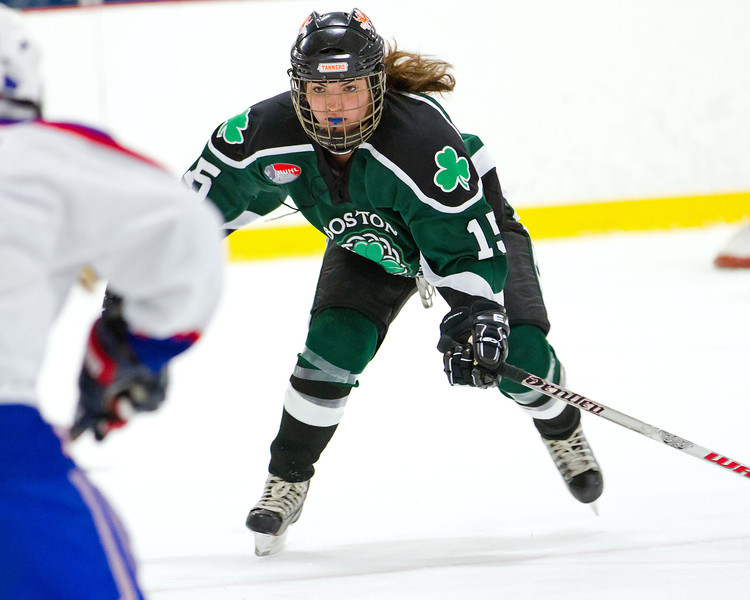 shamrocks vs nj colonials 10-09-11- 059_nrps