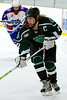 shamrocks vs nj colonials 10-09-11- 037_nrps