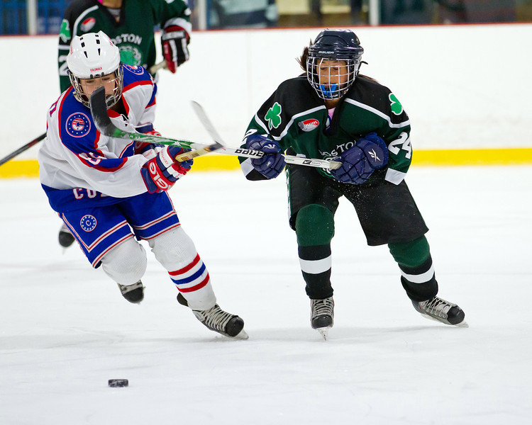 shamrocks vs nj colonials 10-09-11- 063_nrps