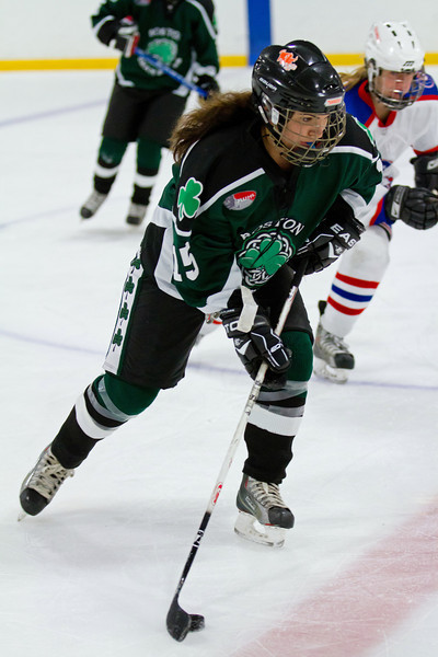 shamrocks vs nj colonials 10-09-11- 051_nrps