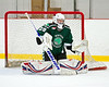 shamrocks vs nj colonials 10-09-11- 016_nrps