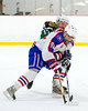 shamrocks vs nj colonials 10-09-11- 047_nrps