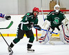shamrocks vs nj colonials 10-09-11- 038_nrps