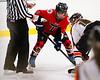 Bulldawgs vs Beverly 01-02-13-028_nrps