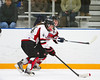 Bulldawgs vs Beverly 02-02-13-033_nrps