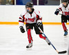 Bulldawgs vs Everett 01-05-13-193_nrps