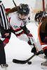 Bulldawgs vs Beverly 02-02-13-065_nrps
