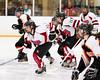 Bulldawgs vs Beverly 02-02-13-074_nrps