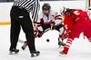 Bulldawgs vs Everett 01-05-13-064_nrps