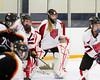 Bulldawgs vs Beverly 02-02-13-142_nrps