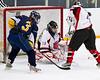 Bulldawgs vs Andover 02-25-13-018_nrps