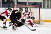 Bulldawgs vs Beverly 02-02-13-096_nrps