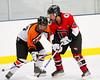 Bulldawgs vs Beverly 01-02-13-040_nrps