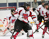 Bulldawgs vs Beverly 02-02-13-026_nrps