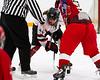 Bulldawgs vs Masco 02-16-13-055_nrps