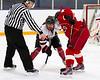 Bulldawgs vs Masco 02-16-13-052_nrps