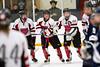 Bulldawgs vs Medford 01-19-13-023_nrps