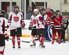 Bulldawgs vs Marblehead 02-13-13-238_nrps