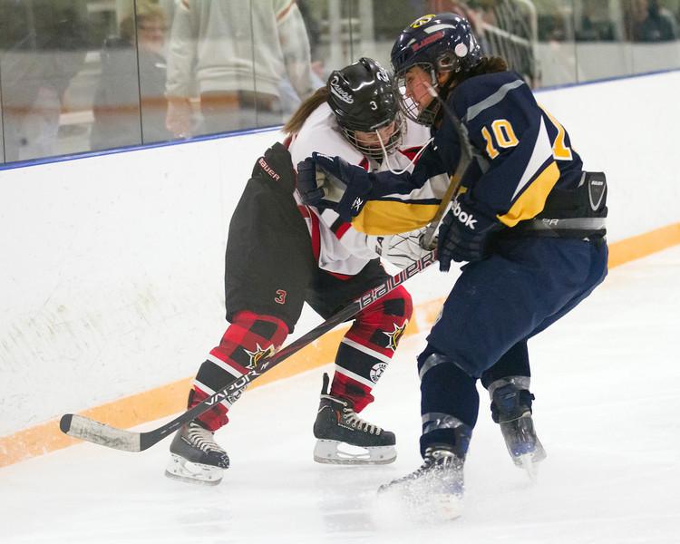 Bulldawgs vs Andover 02-25-13-074_nrps