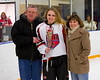 Bulldawgs vs Masco 02-16-13-003_nrps