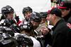 Bulldawgs vs St Joseph 02-19-13-002_nrps