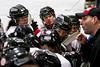 Bulldawgs vs St Joseph 02-19-13-005_nrps